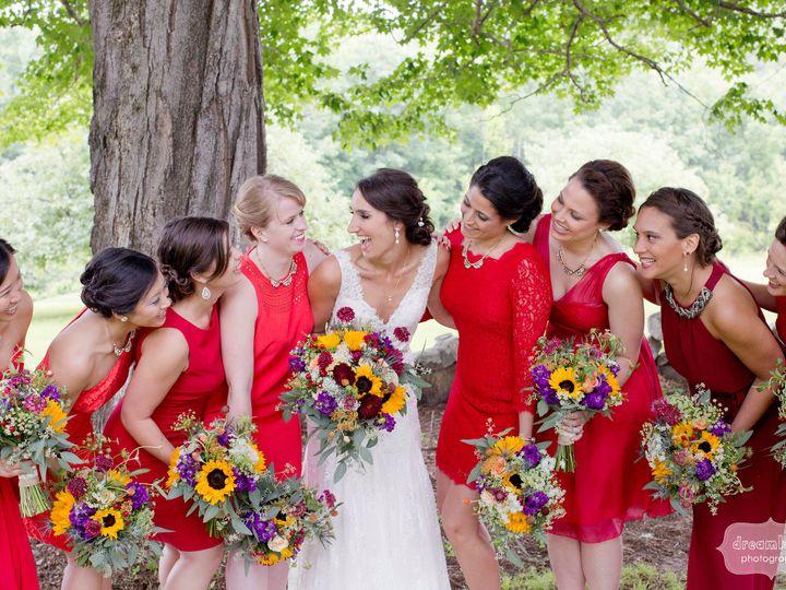 Tmx Cait Armand Color 087 51 647969 161730033053898 Ashland, NH wedding florist