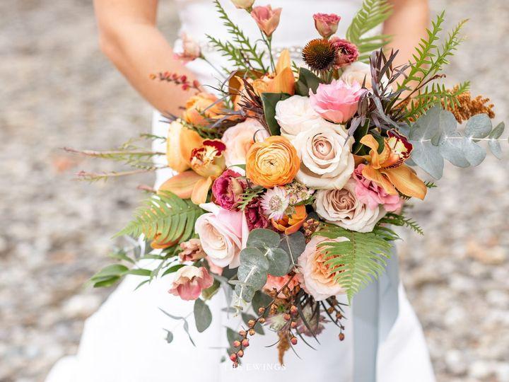 Tmx Coastal Wedding Venue Frenchs Point Maine 0179 1536x1024 51 647969 161730120558414 Ashland, NH wedding florist