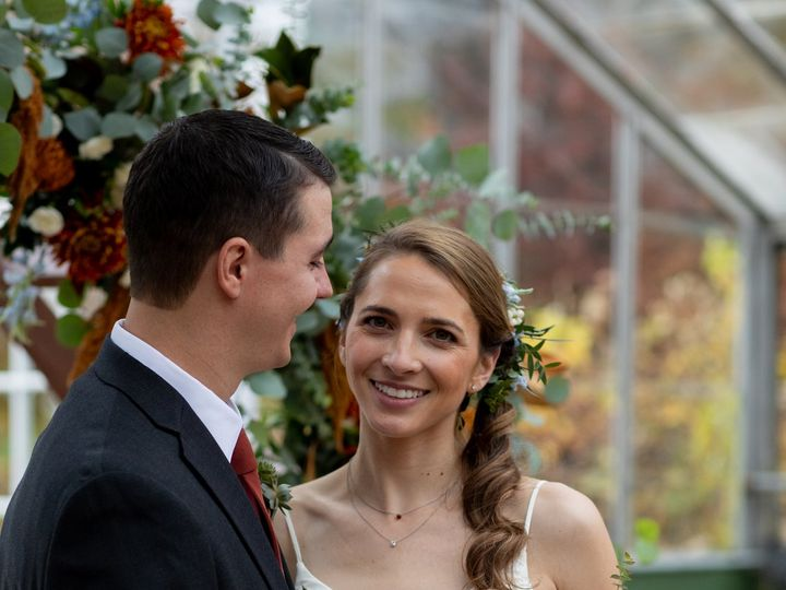 Tmx Courtneypaulwedding 452 51 647969 161730087027321 Ashland, NH wedding florist