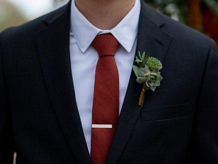 Tmx Courtneypaulwedding 460 51 647969 161730086680371 Ashland, NH wedding florist