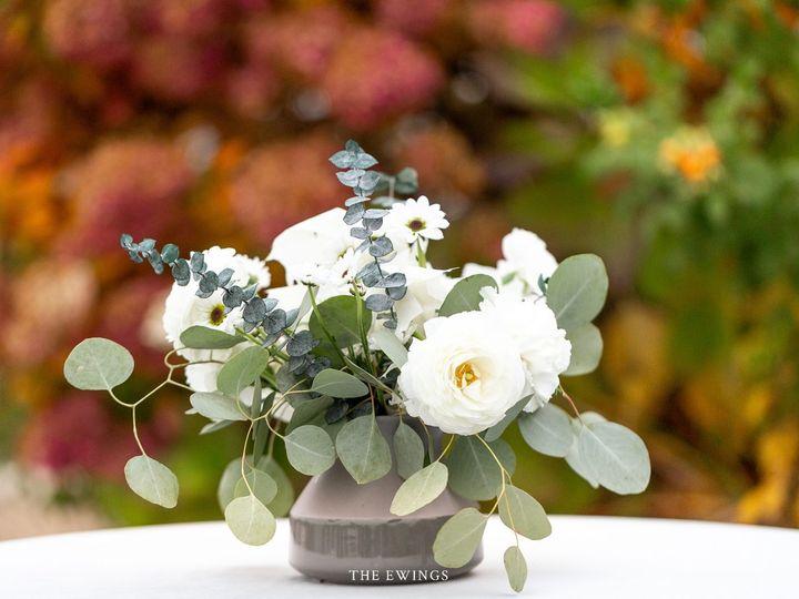 Tmx Destination Wedding Venue Midstate Maine 0139 1536x1023 51 647969 161730120537288 Ashland, NH wedding florist