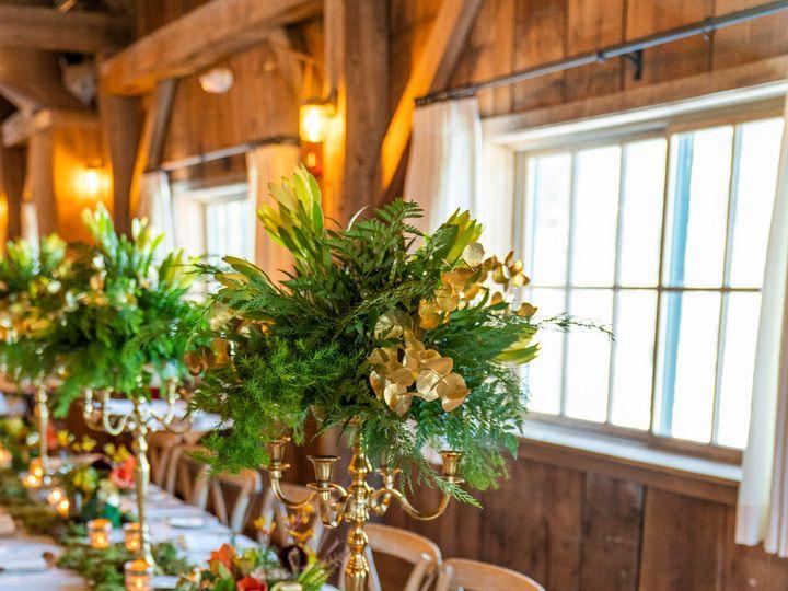 Tmx Dsc03632 51 647969 161730045014985 Ashland, NH wedding florist