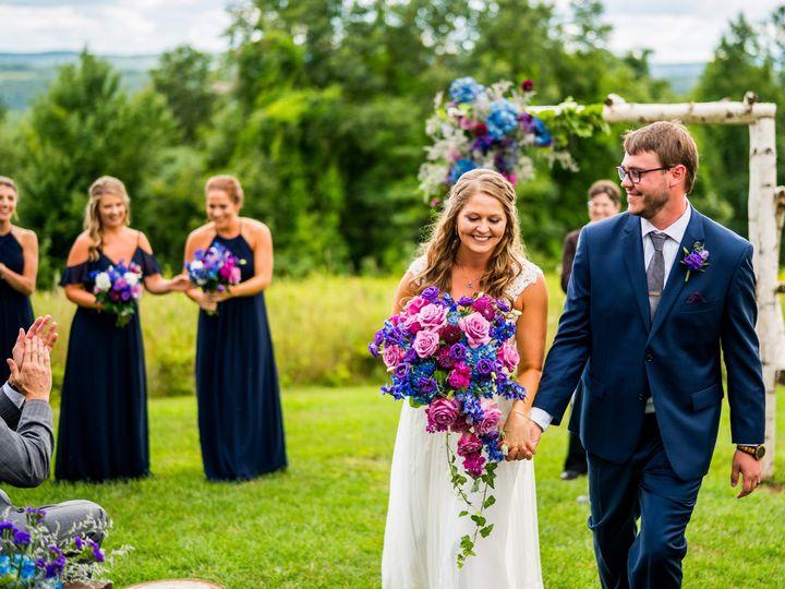 Tmx Dsm08715 51 647969 161730106893626 Ashland, NH wedding florist