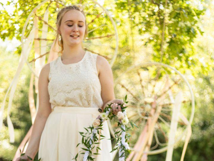 Tmx Floralsandpups 13 51 647969 161730089025379 Ashland, NH wedding florist
