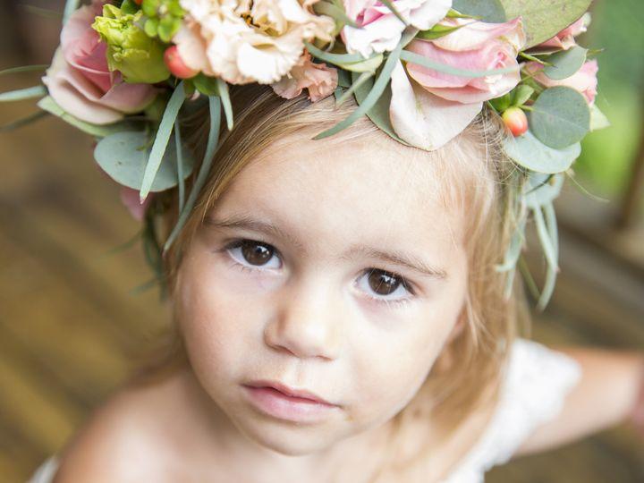 Tmx Kaylajeff061 51 647969 161730053989954 Ashland, NH wedding florist