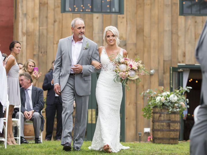 Tmx Kaylajeff187 51 647969 161730054226989 Ashland, NH wedding florist