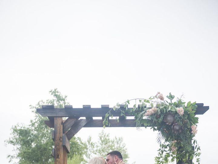 Tmx Kaylajeff255 51 647969 161730054267038 Ashland, NH wedding florist
