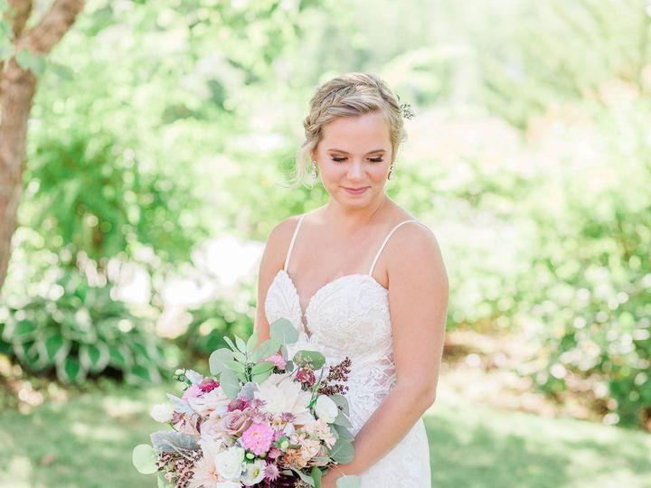 Tmx Kosikwedding132 51 647969 161730100323891 Ashland, NH wedding florist