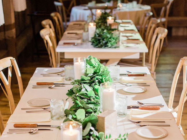 Tmx Kosikwedding540 51 647969 161730100396756 Ashland, NH wedding florist
