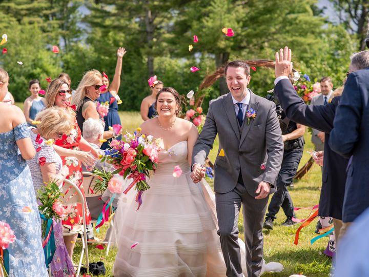 Tmx Mikekelly Ceremony 183 51 647969 161730115693175 Ashland, NH wedding florist