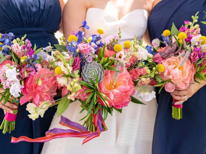 Tmx Mikekelly Details 122 51 647969 161730115561864 Ashland, NH wedding florist
