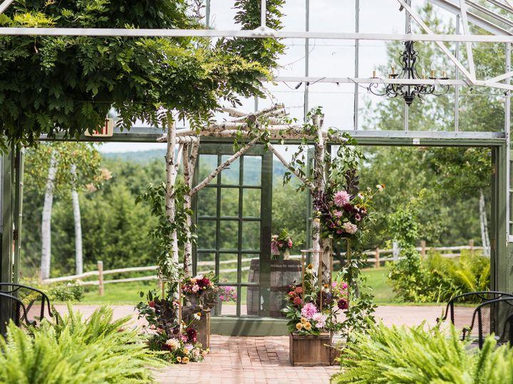 Tmx Pemibarnedits 11 51 647969 161730026733690 Ashland, NH wedding florist