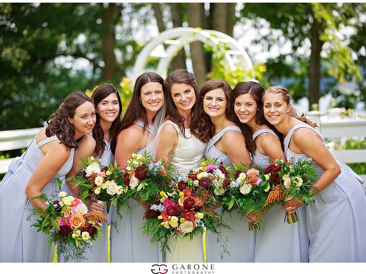 Tmx Wedding Pictures137 51 647969 161730135625470 Ashland, NH wedding florist