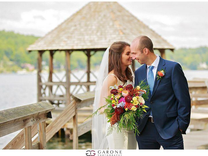 Tmx Wedding Pictures142 51 647969 161730135545378 Ashland, NH wedding florist
