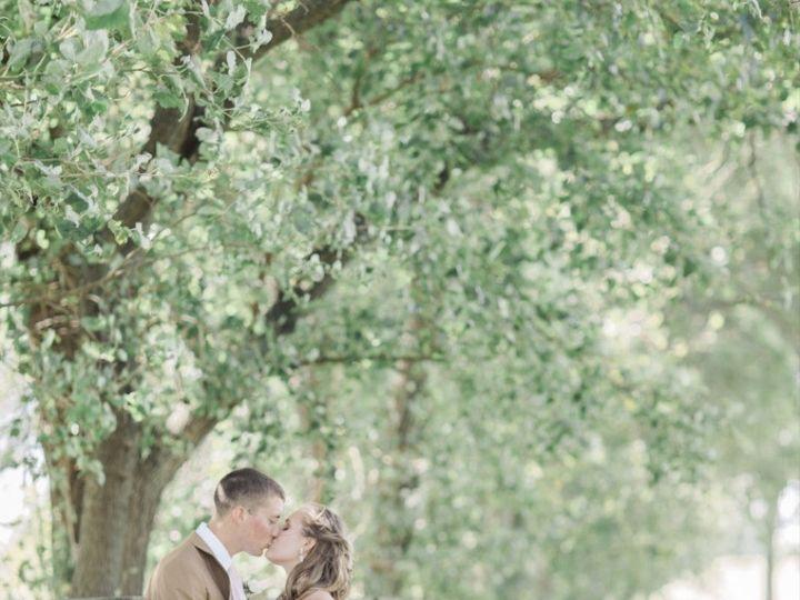 Tmx 0eb09745 A99e 46b4 9c22 4ef7b0fda72a 51 167969 159705708884534 Walkersville, MD wedding venue