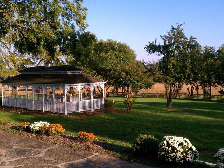 Tmx 1347305052284 IMAG0224 Walkersville, MD wedding venue