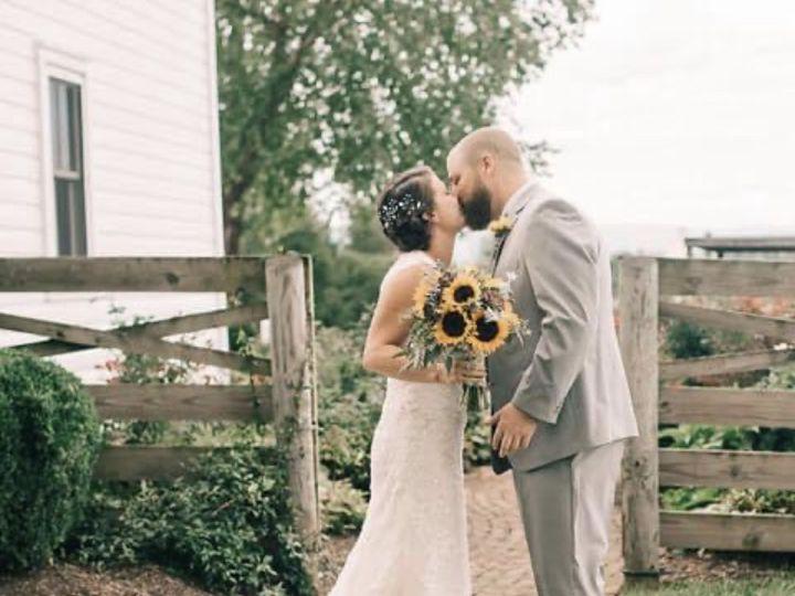 Tmx 1d67010f F090 4f1b B41b 4e08901bd1b2 51 167969 159705709072973 Walkersville, MD wedding venue