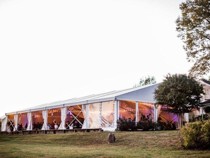Tmx 4375c9ee 1805 47d4 Baf6 50cfa64952c8 51 167969 159594897385121 Walkersville, MD wedding venue