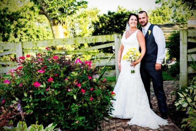 Tmx 583a557d 36cc 4679 Ac6d 25755e090625 51 167969 159705709530374 Walkersville, MD wedding venue
