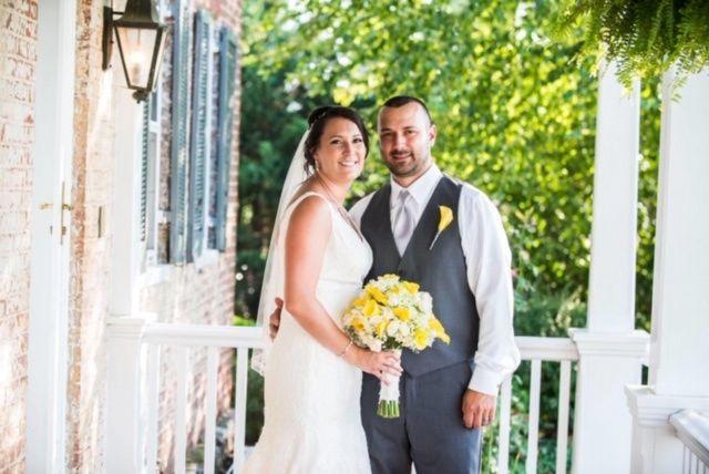 Tmx 64bcbc5f 14a1 4f98 936f 9635d21d706c 51 167969 159705709654500 Walkersville, MD wedding venue