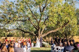 Tmx 935f3e49 8a42 4a65 A077 Ae5f3d15e64a 51 167969 159705709173000 Walkersville, MD wedding venue