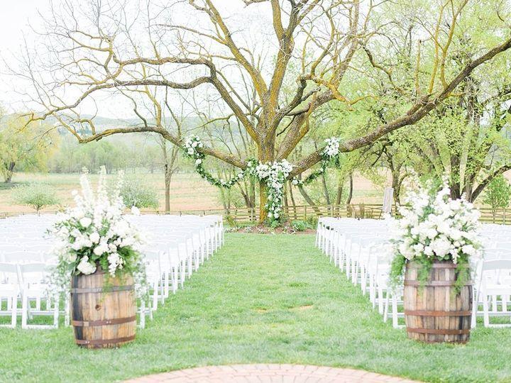 Tmx Alliejamion Walkersoverlook 0101 51 167969 Walkersville, MD wedding venue