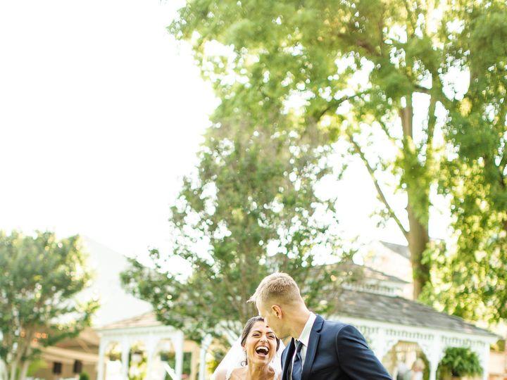 Tmx Clint Keiri Wedding Primary Color390of801 51 167969 Walkersville, MD wedding venue