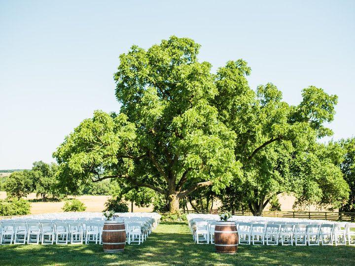 Tmx Conto Wedding Details 0054 51 167969 Walkersville, MD wedding venue