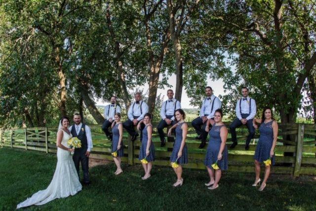 Tmx Df65ae63 A051 4ae9 88a9 D2073bfa2a18 51 167969 159705709598457 Walkersville, MD wedding venue