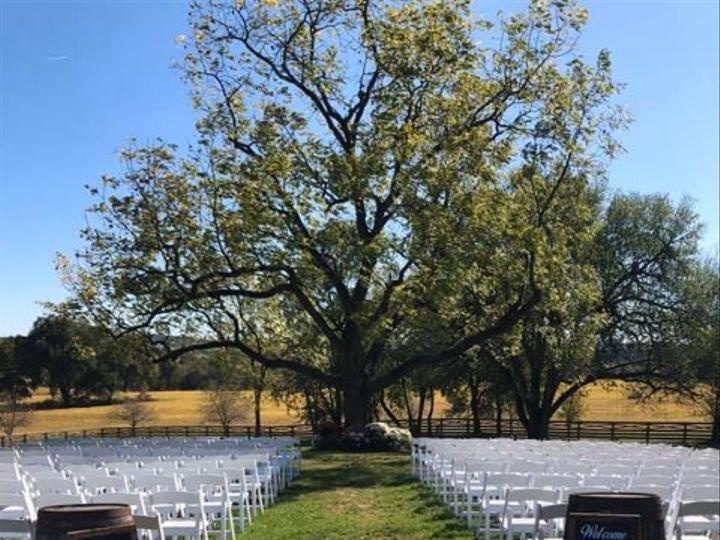 Tmx E362468a 3e0c 47a8 9098 58a665fdc085 51 167969 159594897394438 Walkersville, MD wedding venue