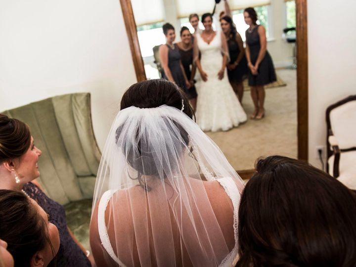 Tmx F3015475 Dc99 41da 90c9 E277beea2f1e 51 167969 159705709514126 Walkersville, MD wedding venue