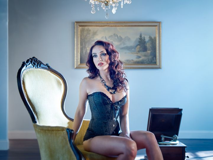 Photo shoot/boudoir/creative. Hair and Makeup done by Mercedes