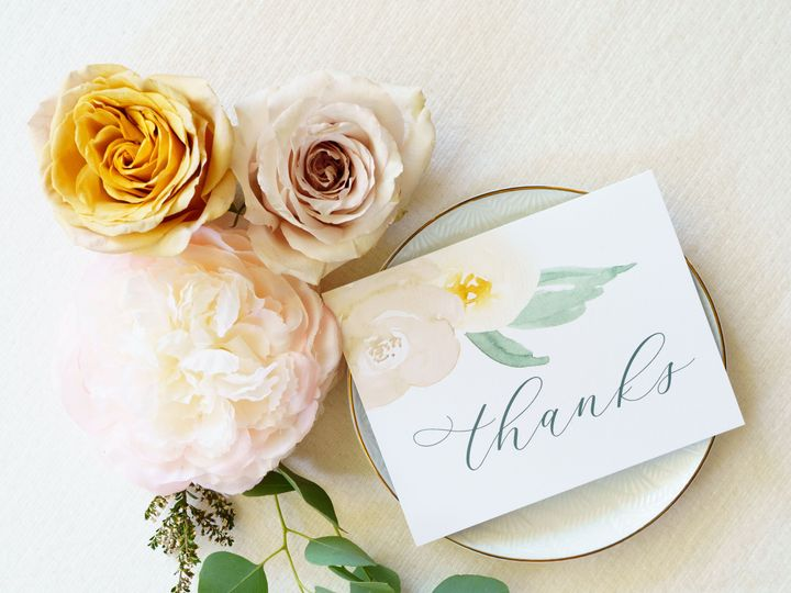 Tmx 0190 51 577969 161081650532606 Milford, CT wedding invitation