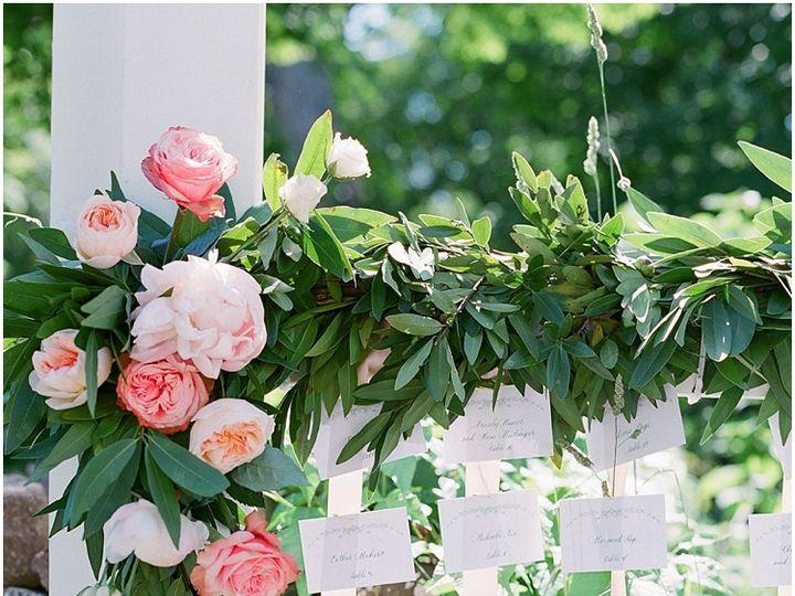 Tmx Cline Wedding Ag 270 51 577969 1573585782 Milford wedding invitation