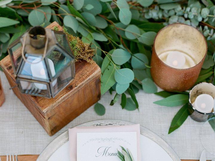 Tmx Cline Wedding Ag 37 51 577969 1573585778 Milford wedding invitation
