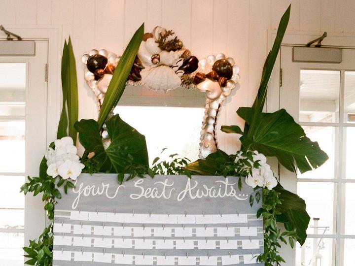 Tmx Creek Club Wedding Seating Chart 51 577969 1573585801 Milford wedding invitation