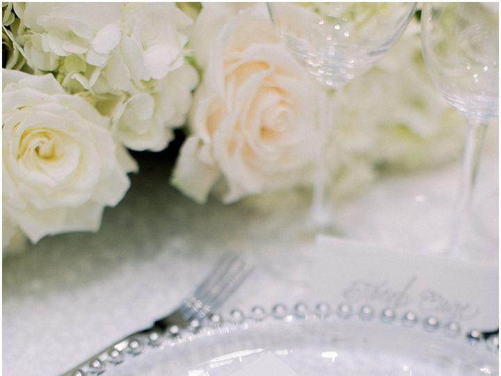 Tmx Romantic Terranea Resort Wedding Menu 1 51 577969 1573586033 Milford wedding invitation