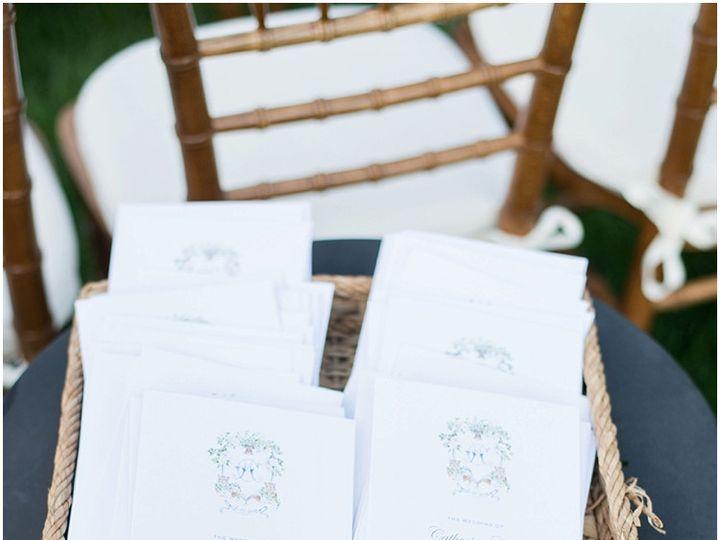 Tmx Sandy Shannon Favorites 0002 51 577969 1573585935 Milford wedding invitation