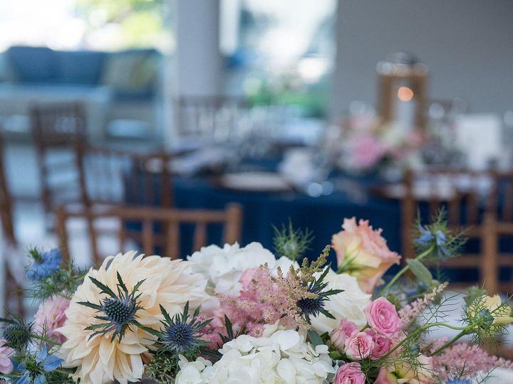 Tmx Tokeneke Club Wedding 51 577969 1573586010 Milford wedding invitation