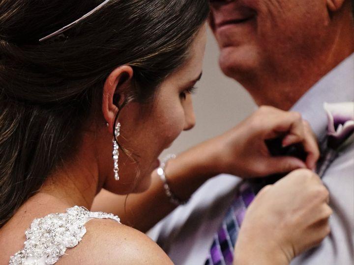 Tmx Cathymason127 51 1977969 159527347093751 Orlando, FL wedding photography