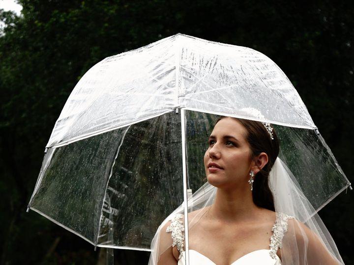 Tmx Cathymason60 51 1977969 159433249240374 Orlando, FL wedding photography