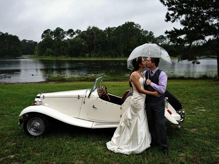 Tmx Cathymason84 51 1977969 159433249625830 Orlando, FL wedding photography