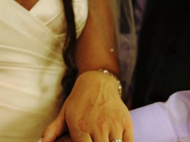 Tmx Cathymason92 51 1977969 159433249569228 Orlando, FL wedding photography