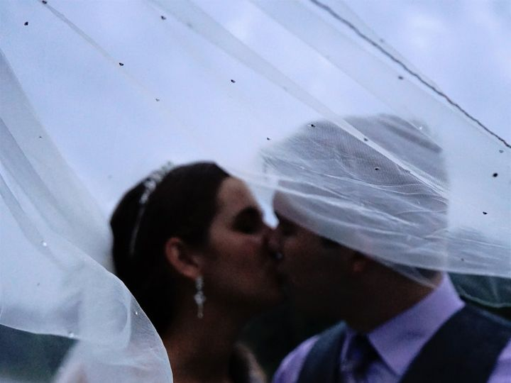 Tmx Cathymason96 51 1977969 159433250493715 Orlando, FL wedding photography