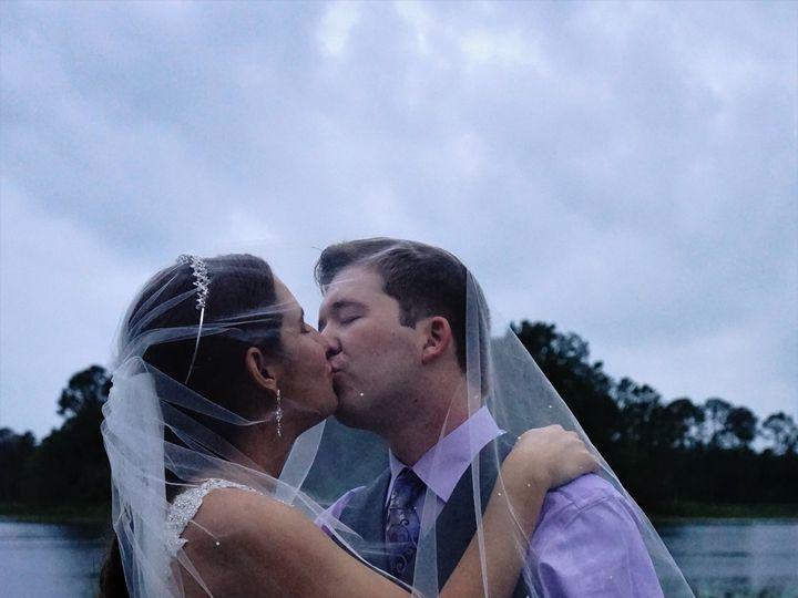 Tmx Cathymason97 51 1977969 159433250547273 Orlando, FL wedding photography