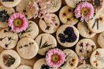 Botanical Bakery Seattle image
