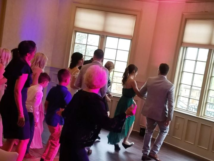 Tmx 20190413 174833 Edited 51 997969 158507093756680 Knoxville, TN wedding dj