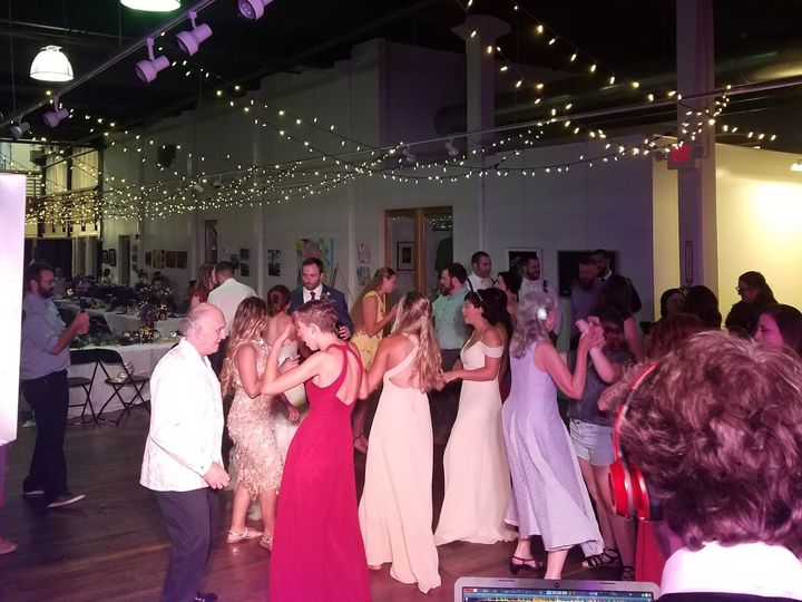Tmx 20190810 202700 Edited 51 997969 158507094193378 Knoxville, TN wedding dj