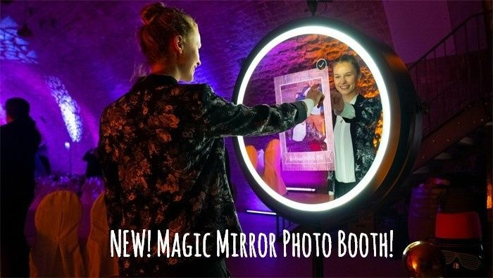 Tmx Mirror Booth 1 Edited 51 997969 158507094148916 Knoxville, TN wedding dj