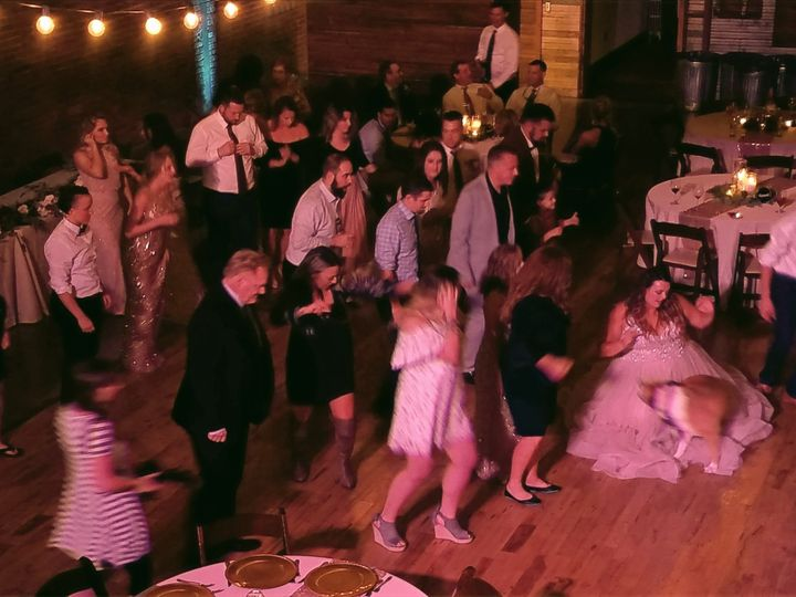 Tmx Wedding Dj Entertainment Knoxville 9 Edited 51 997969 158507094237657 Knoxville, TN wedding dj